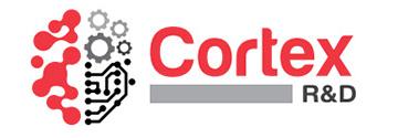 Cortex R&D Inc.